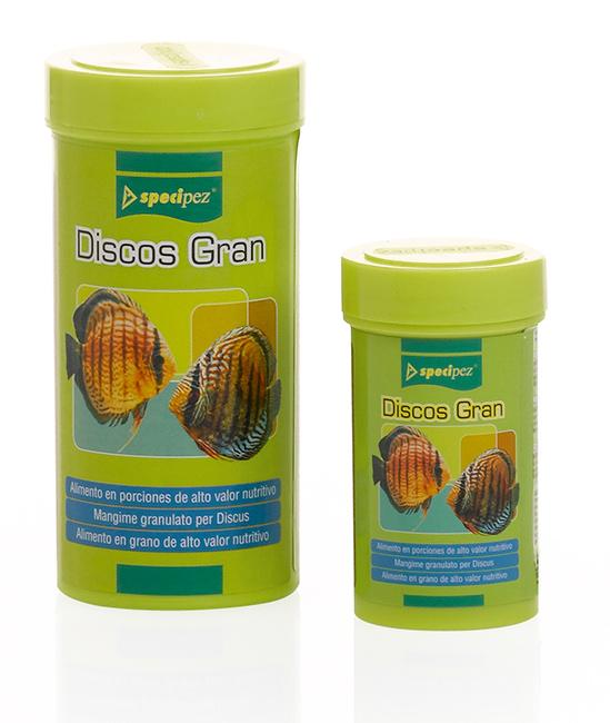 Comida peces tropicales discos gran peces alimentaci n for Peces alimentacion