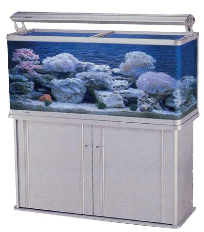 mesa acuario marino r1 peces acuarios y peceras mesa